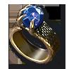 Diablo 2 Ring 2