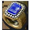 Diablo 2 Ring 3