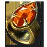 Diablo 2 Ring 4
