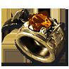 Diablo 2 Ring 5