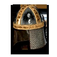 Diablo 2 Rockstopper