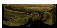 Diablo 2 Sash Belt