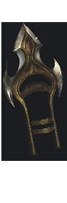 Diablo 2 Shadowkiller