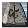 Diablo 2 Shael Rune