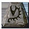 Diablo 2 Sol Rune