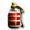 Diablo 2 Strong Healing Potion