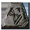 Diablo 2 Tal Rune