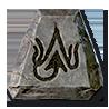 Diablo 2 Tir Rune