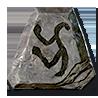 Diablo 2 Um Rune