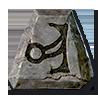 Diablo 2 Vex Rune