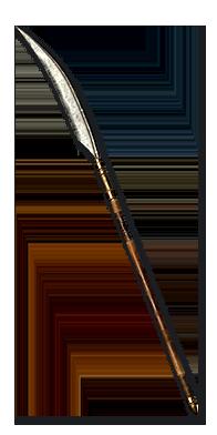 Diablo 2 War Scythe