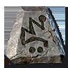 Diablo 2 Zod Rune