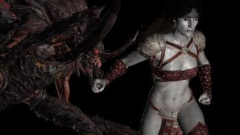 A Closer Look at Diablo 2 Resurrected Monsters - Part 3