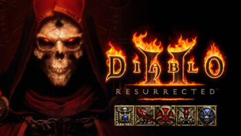 Playing Diablo 2 - Guide to Quests and Areas