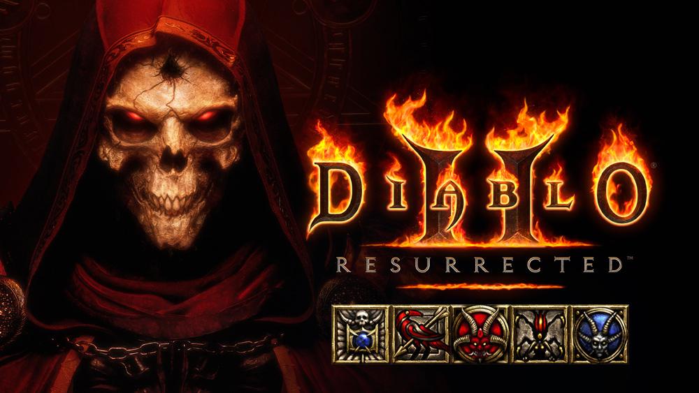 Diablo 2 Quests Guide