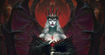 The-Countess