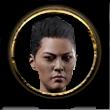 Diablo 2 Assassin
