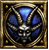 Diablo 2 Quest Extras