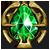 Diablo 2 Modifiers
