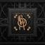 Diablo 2 Resurrected Achievements Revealed