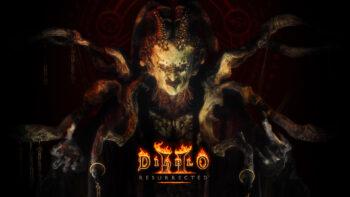 Diablo Resurrected PC preload is live