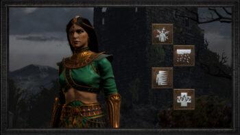Blizzard Sorceress Guide