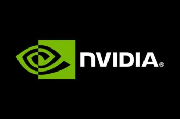 Diablo 2 Resurrected GeForce Game Ready Drivers Released
