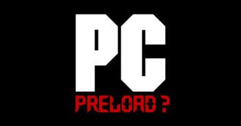Where is the Diablo 2 Resurrected PC preload?