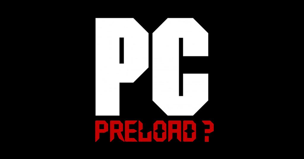 Where is the Diablo 2 Resurrected PC pre-load?