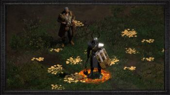 Diablo 2 Resurrected Trading Guide
