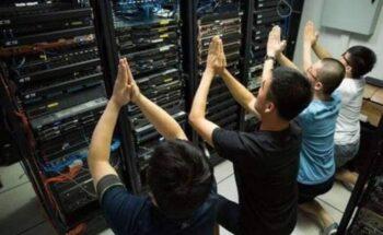 Diablo 2 Resurrected server problems explained by Blizzard