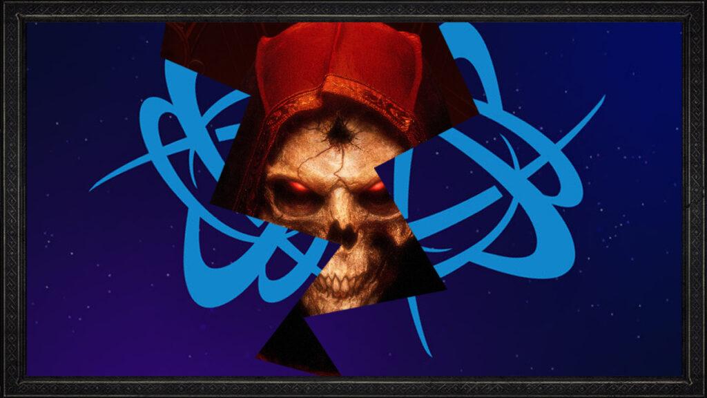 Diablo 2 Resurrected server problems causing more frustration - Affecting you?